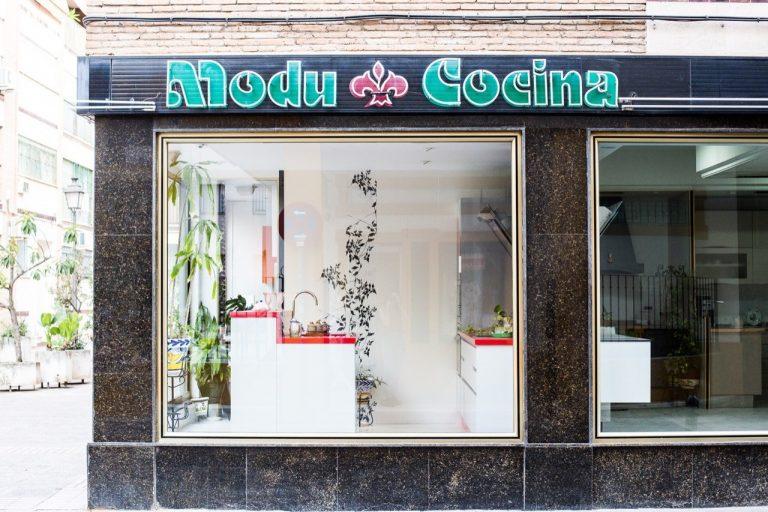moducocina-fachada1