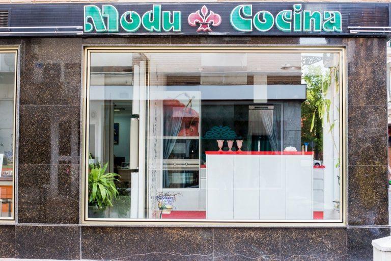 moducocina-fachada2